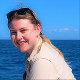 Emily Cunningham Sicily Portrait SQUARE.