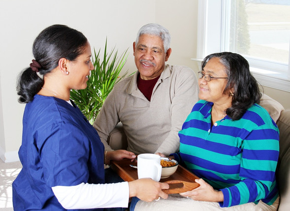 Home-health-care-worker.jpg