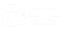 logo-g (1).png