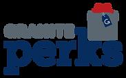 Granite Perks logo