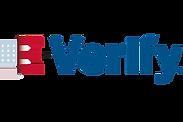 img-Everify-Logo---website.png