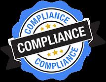 ComplianceBadge.png