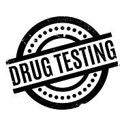 70989995-drug-testing-rubber-stamp-grunge-design-with-dust-scratches-effects-can-be-easily