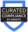 CuratedCompliance_NewLogo.png