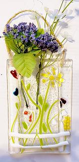 Pocket Vase - smaller size.jpg