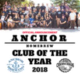 ANCHOR HBC 2018_edited.jpg