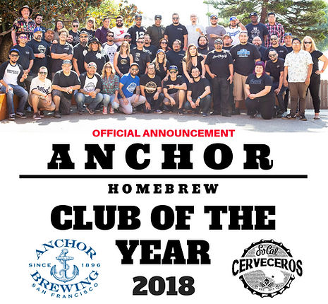 ANCHOR HBC 2018_edited.jpg