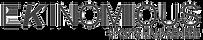 Logo gris alfa.png
