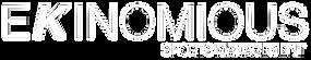 Logo blanco alfa.png