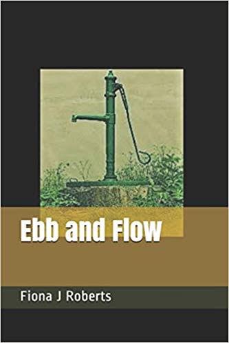 new ebb for site.jpg