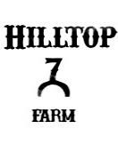 Hilltop 7
