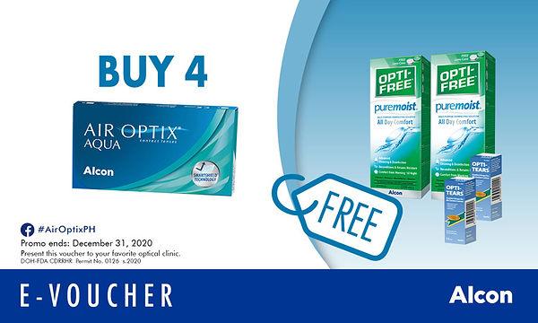 Air-Optix-Aqua---Buy-4.jpg