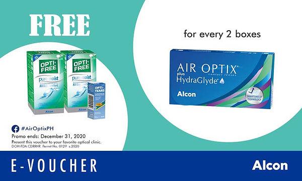 Air-Optix-Plus-HyraGlyde---Buy-2.jpg