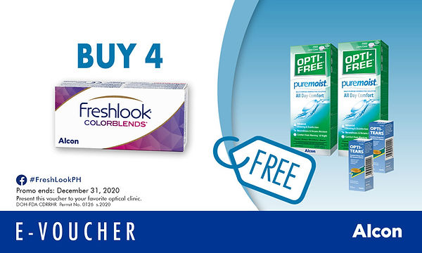 Freshlook-Colorblends---Buy-4.jpg