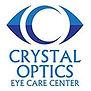 Crystal Optic EyeCare Center.jpg