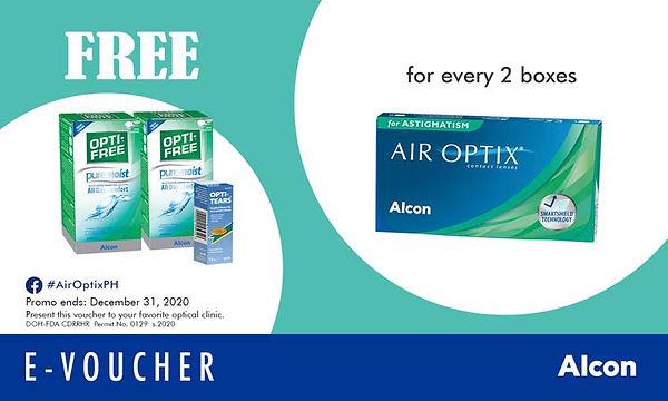 Air-Optix-Astigmatism---Buy-2-.jpg