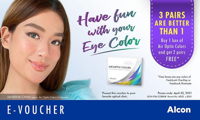 Freshlook ColorBlend.jpg