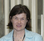 Val Sparkes photo.png