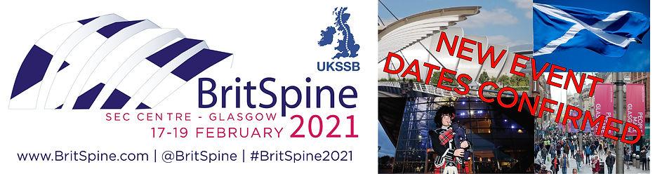 BritSpine 2021 NEW DATES Banner (JPG - 7