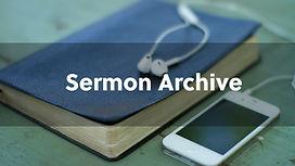 sermon_archive-compressor-960x540.jpg
