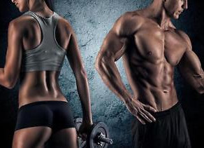 The Most Effective Fat Loss Workout