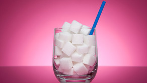 What Sugar is Really Doing To Our Bodies