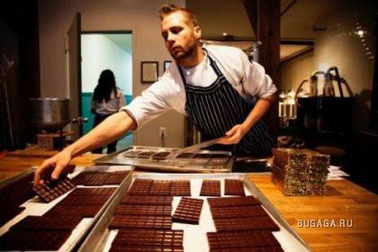 1265482534_how-chocolate-is-made-056.jpg