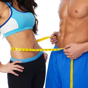 Best Way To Lose 5lbs of Fat