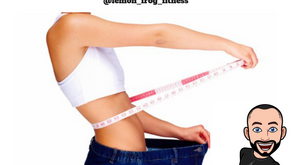 Lose Seven Pounds In Seven Days
