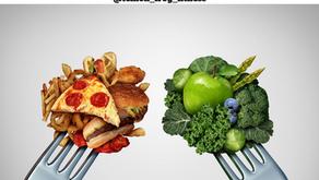 Is a Calorie Just a Calorie?