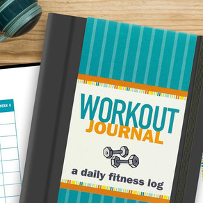 How To Design Your Programme For Fat Loss