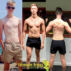 Dom R Transformation.png