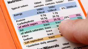 How to Calculate Your Macros for Weight Loss