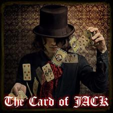 הקלף של ג'ק