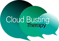 Logo cloud busting.png