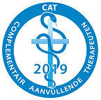 CAT_complementair_2019_logo.jpg