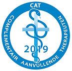 CAT_complementair_2019_logo.jpg
