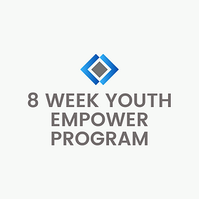 _IMAGE 8 WEEK YOURH EMPOWER PROGRAM (1).png
