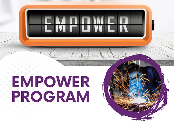 Website Home Page Image Empower Program (4).png