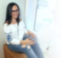 tuxpi.com.1548456661.jpg