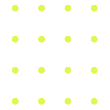 element5.png