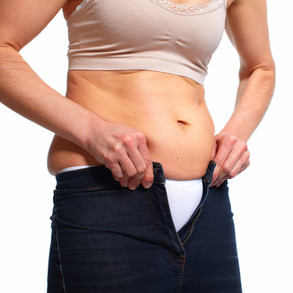 Bloating: What It Means & What To Do About It