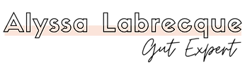 AL primary logo.png