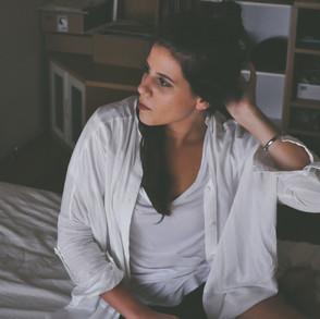 Can't Sleep? Why Melatonin Isn't For You
