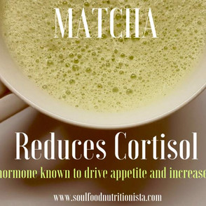 5 Signs You Have High Cortisol & How To Lower It Like A Meditating Monk