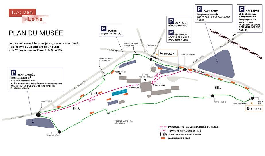 Plan accès musée.jpg