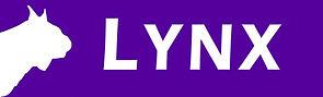 FinishLynx Logo.jpg