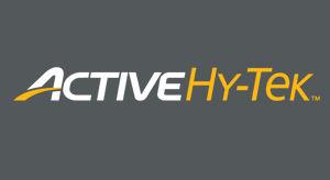 Hy-Tek Logo Large.jpg