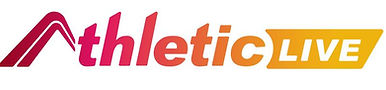 AthleticLive Logo.JPG