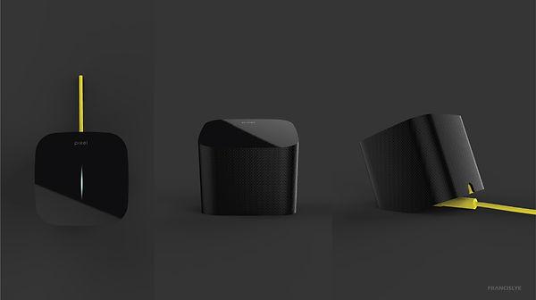 MIC Design Proposal_23082017-21.jpg